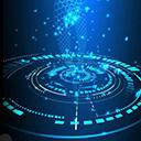 新作アセット アニメっぽい男子キャラの2dアクション素材が無料 未来っぽいarのエフェクト素材 ぬり絵 がarで動く 準新作 Ppsのprofileデータ44個 3dモデルもセットで豪華な Renderbox Post Processing が無料 Unity Assetstoreまとめ