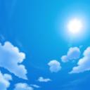 作者セール 無料アセット 未来的なポータルやセーブエリア サイバーっぽくて格好いいエフェクトがセール 美しいオーロラエフェクト プラネタリウムもできる夜空の無料skybox ファンタジーゲームで絶対使えるアニメスタイルの無料skybox ヒヨコちゃんが活躍する