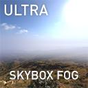 無料アセット 普通のskyboxとはひと味違う フォグと太陽をカスタマイズできる空の絵作りシェーダ Ultra Skybox Fog 電気系統が壊れた時の火花パーティクル Ultra Emissive Particles Shader スケーリングのパフォーマンスを検証 Unity Assetstoreまとめ