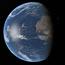 無料化アセット Fpsやメモリ使用量をグラフィカルに表示 注目カテゴリ入りのステータスモニターがなんと無料化 Graphy とっさの判断が試されるスリリングな壁よけフライトアクション Unity学習用プロジェクト 8k画質で美しい 宇宙から見た地球とエイリアンの