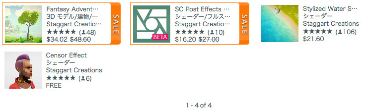 Staggart Creations