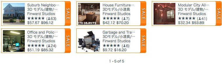 Finward Studios