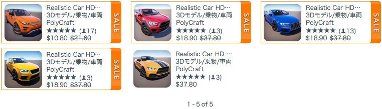 PolyCraft