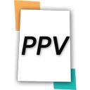 f:id:assetsale:20181213222112p:plain