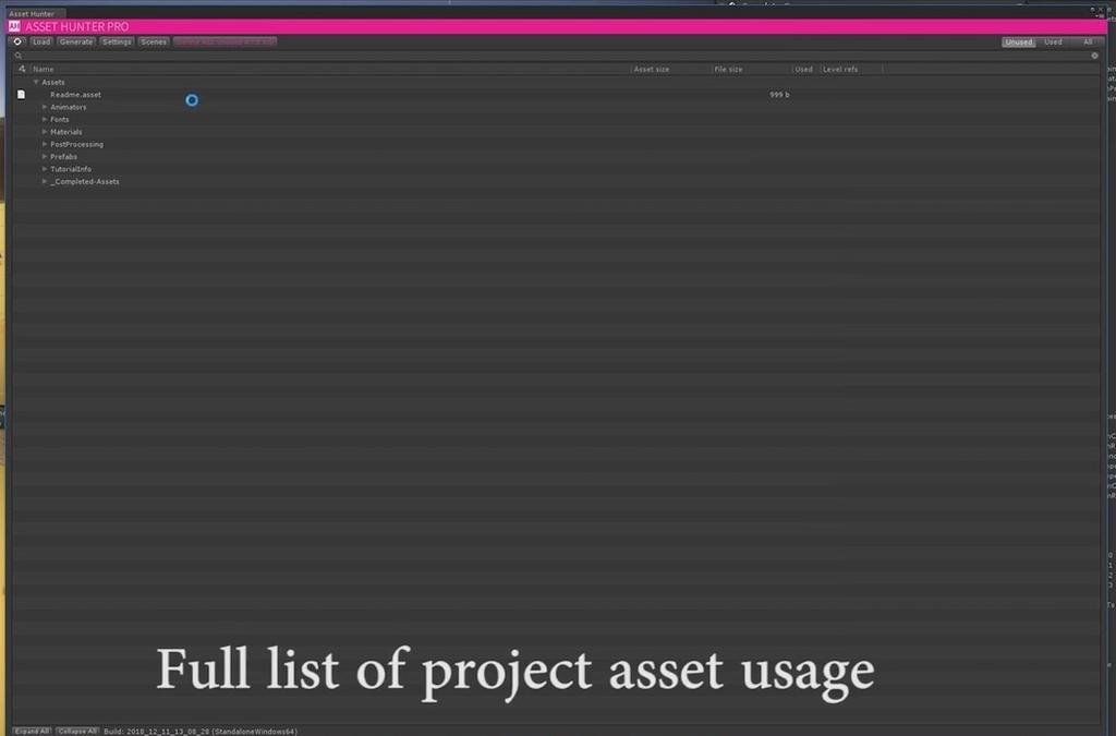 f:id:assetsale:20190113021441j:plain