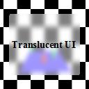 f:id:assetsale:20190119232051p:plain
