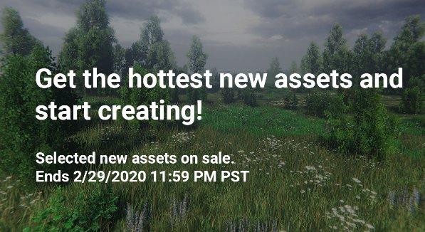 f:id:assetsale:20200229033846j:plain