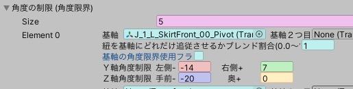 f:id:assetsale:20210808112804j:plain