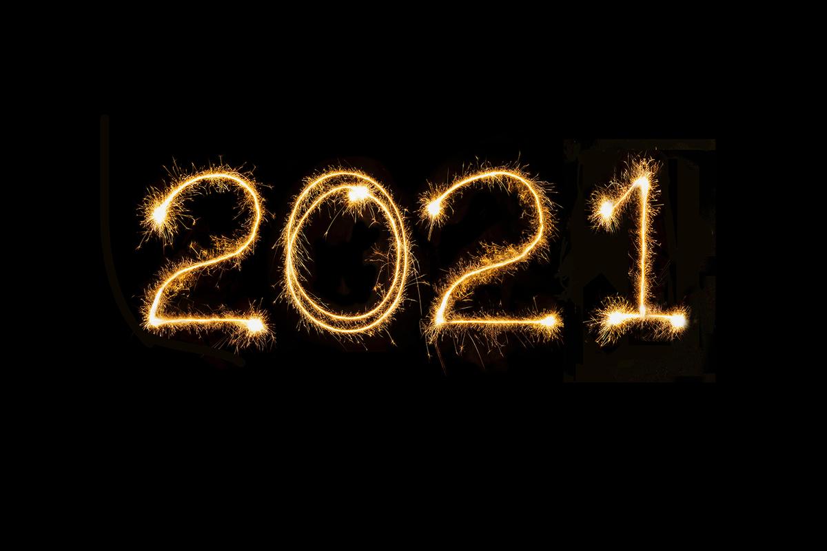 f:id:asssy:20210101121435j:plain
