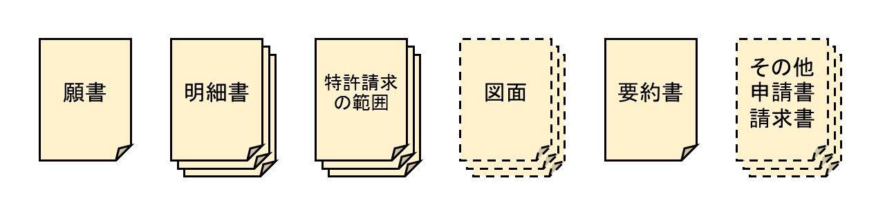 f:id:astamuse:20170118114126j:plain