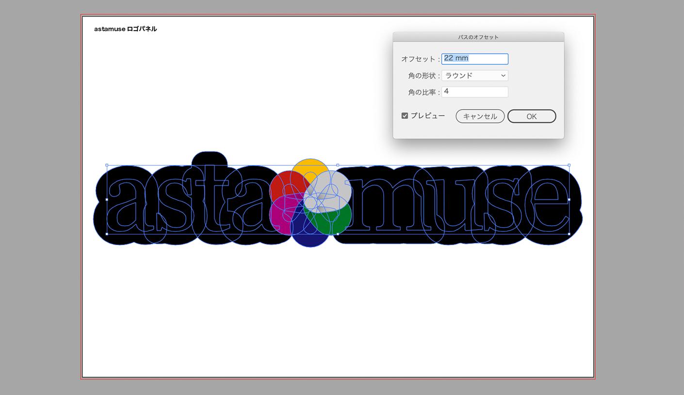f:id:astamuse:20200324161706j:plain