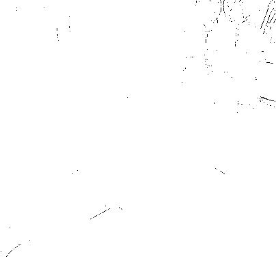 f:id:astelope2:20160714110931p:plain