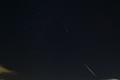 [星空][流星群][ふたご座流星群]2018-12-14 ふたご座流星群-2