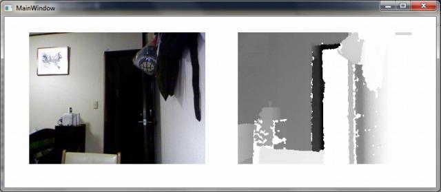 f:id:astrobot:20110622073432j:image