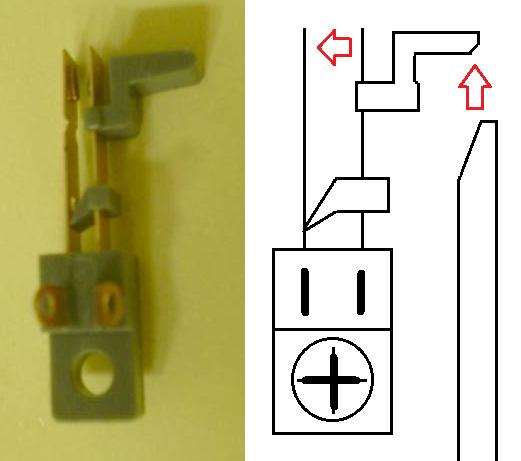 f:id:astrobot:20110701125308p:image