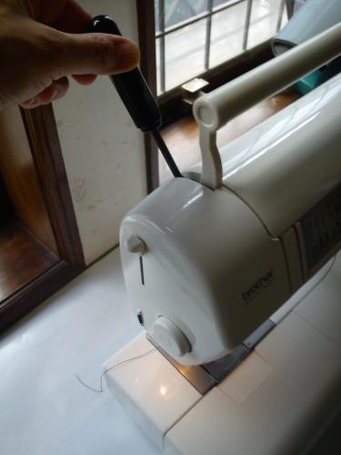 f:id:astrobot:20110702154544j:image