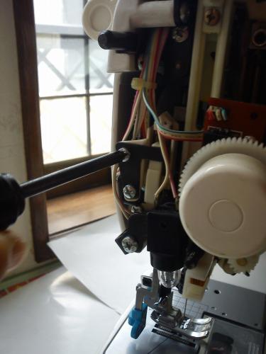 f:id:astrobot:20110702154545j:image