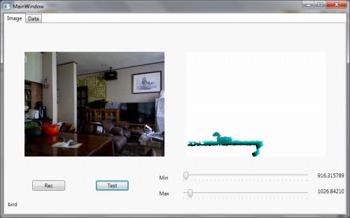 f:id:astrobot:20110706120724j:image