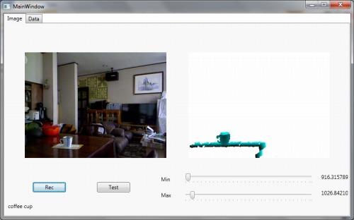 f:id:astrobot:20110706120725j:image