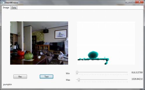 f:id:astrobot:20110706120731j:image