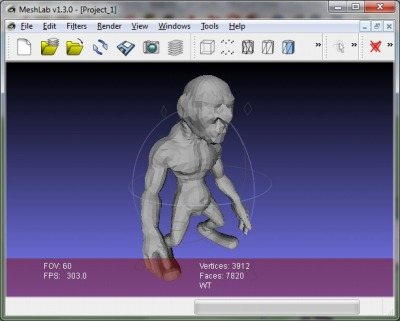 f:id:astrobot:20110712195444j:image