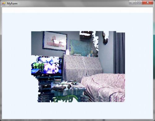 f:id:astrobot:20110714210836j:image