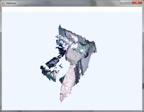 f:id:astrobot:20110714210837j:image