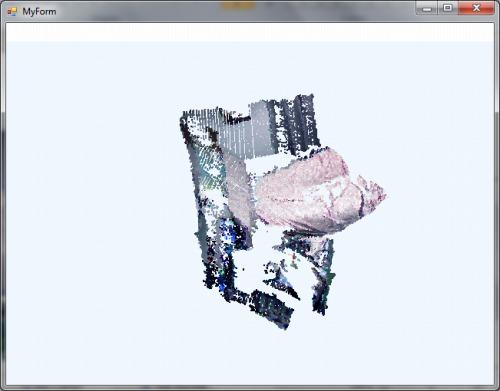 f:id:astrobot:20110714210838j:image