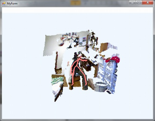 f:id:astrobot:20110721182850j:image