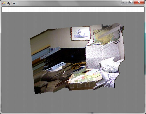 f:id:astrobot:20110726200223j:image