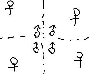http://f.hatena.ne.jp/images/fotolife/a/astrobot/20111001/20111001155640.jpg