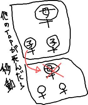 f:id:astrobot:20111001160816j:image