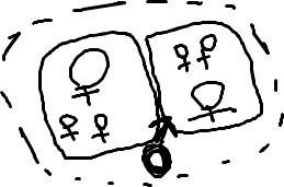 f:id:astrobot:20111001160929j:image