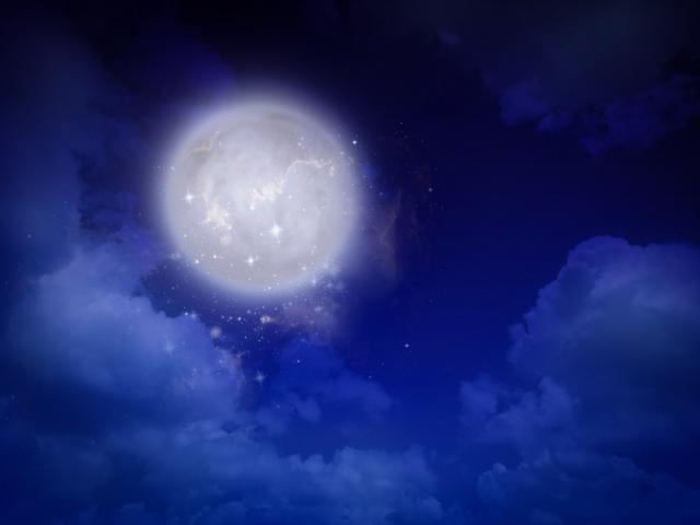f:id:astroletter:20190821105037j:plain