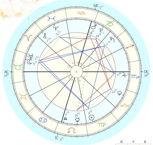f:id:astroletter:20190827165035j:image