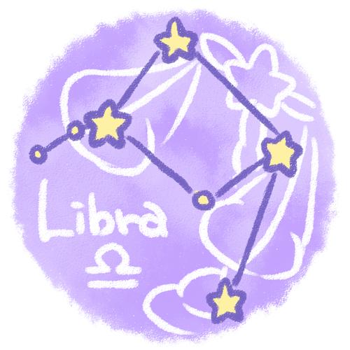 f:id:astroletter:20190924091107j:plain