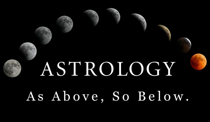 f:id:astrotarot:20201129205636j:plain