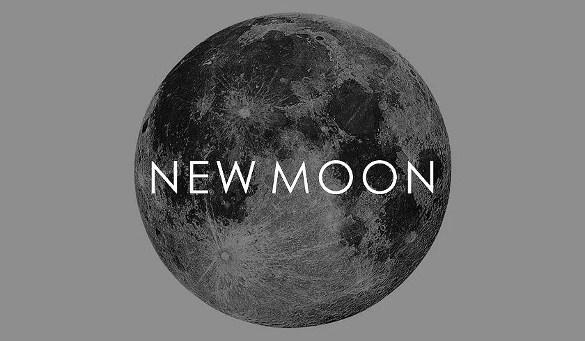 f:id:astrotarot:20201217013930j:plain