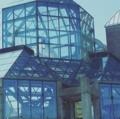 Canada National museum