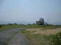 岡山展望台は3つある