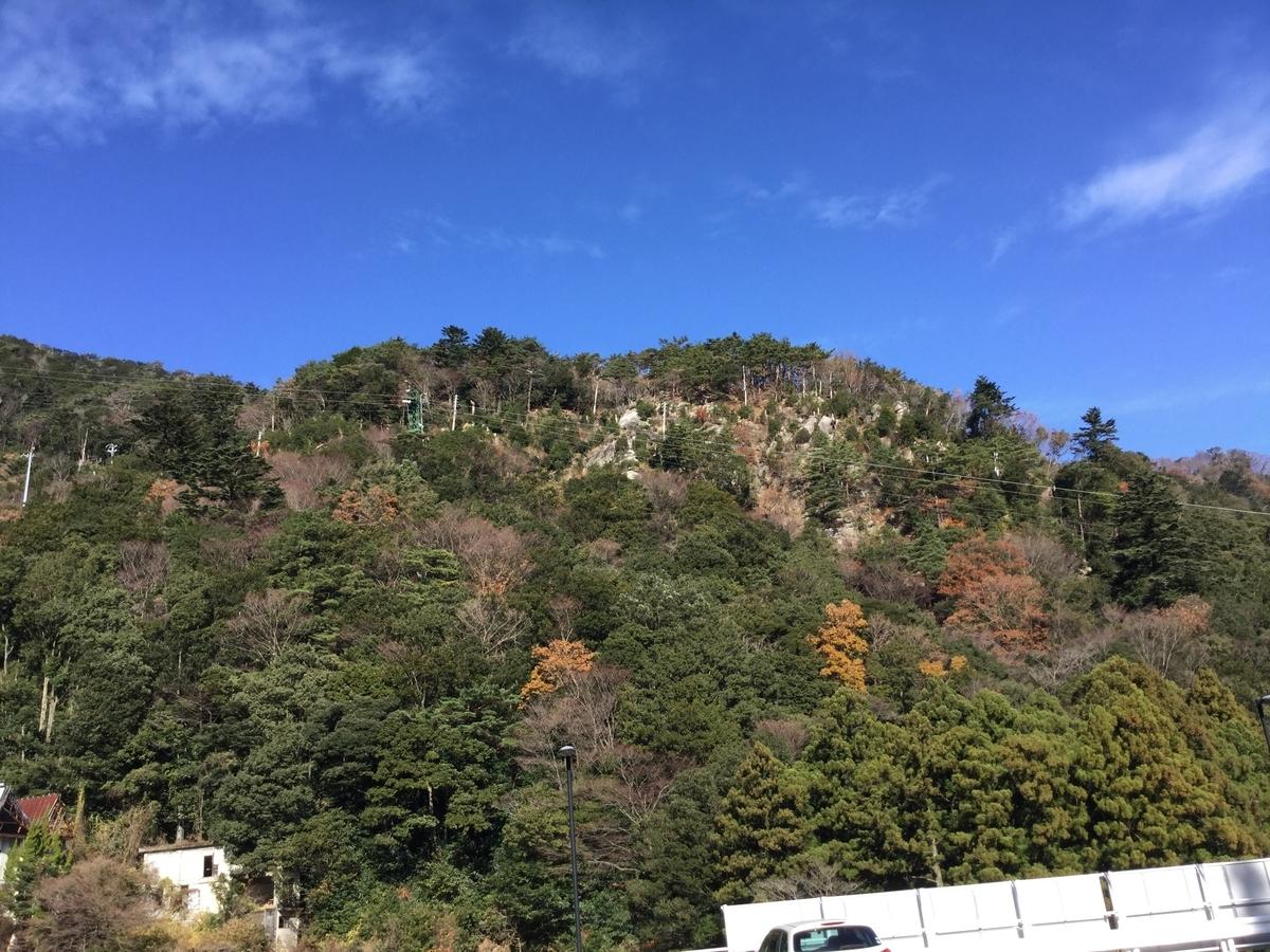 f:id:asuka-atopi:20191215210147j:plain