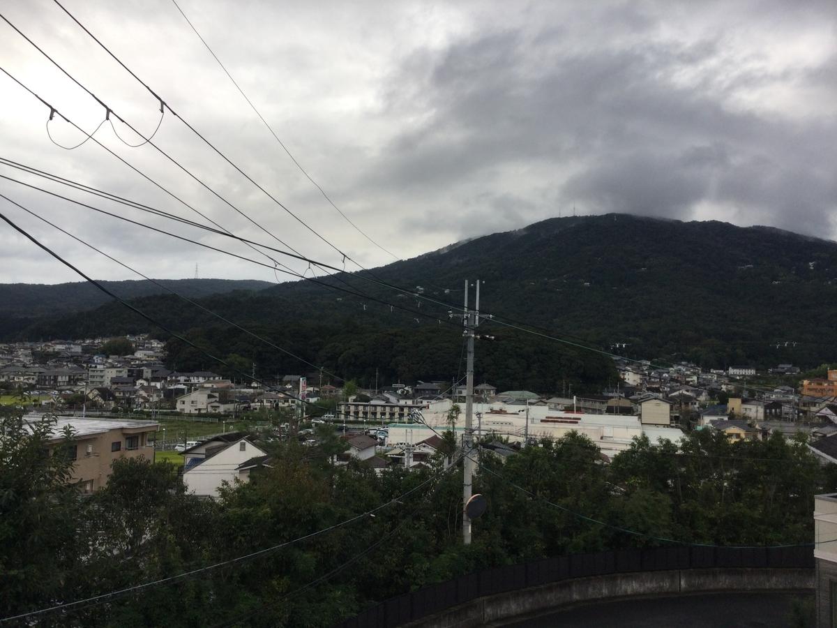 f:id:asuka-atopi:20210926164641j:plain