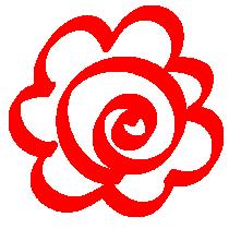 f:id:asuka-hiraya:20160612211120p:plain