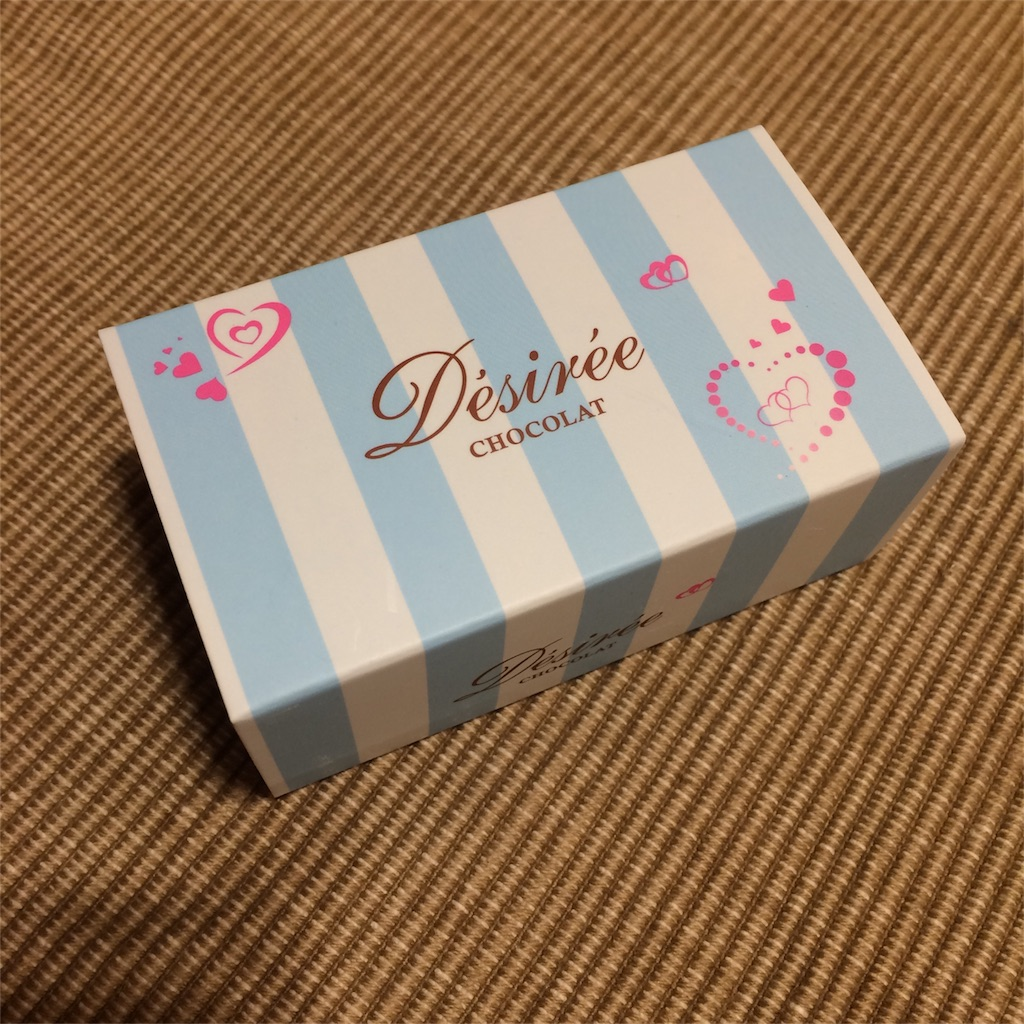 f:id:asuka-hiraya:20170211210135j:plain