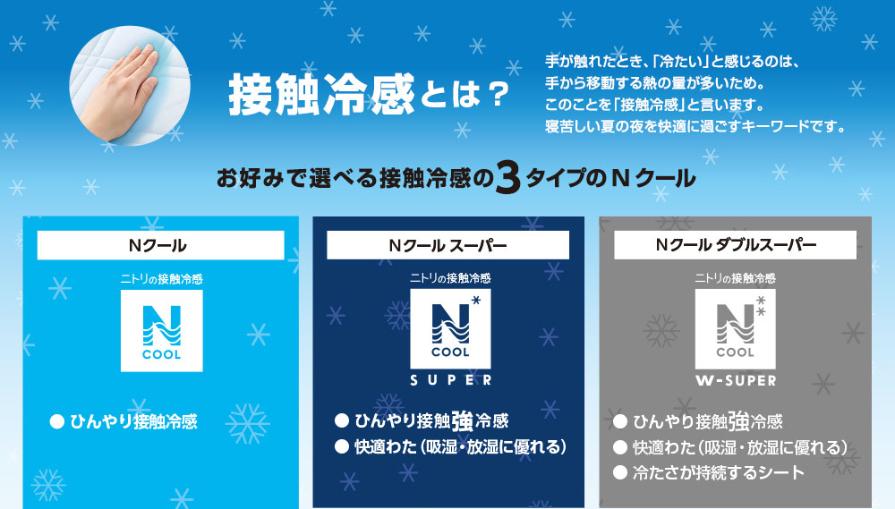 f:id:asuka-hiraya:20170625122035j:plain