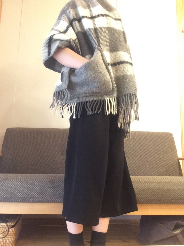 f:id:asuka-hiraya:20171001160311j:plain