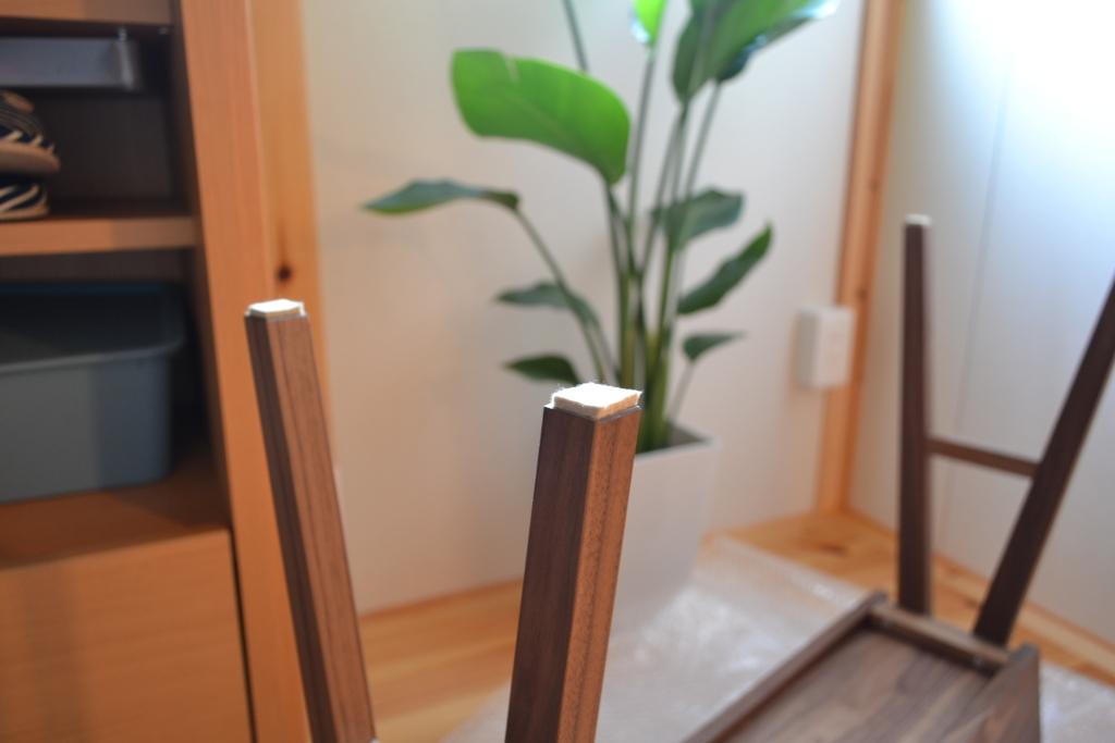 f:id:asuka-hiraya:20180401155830j:plain