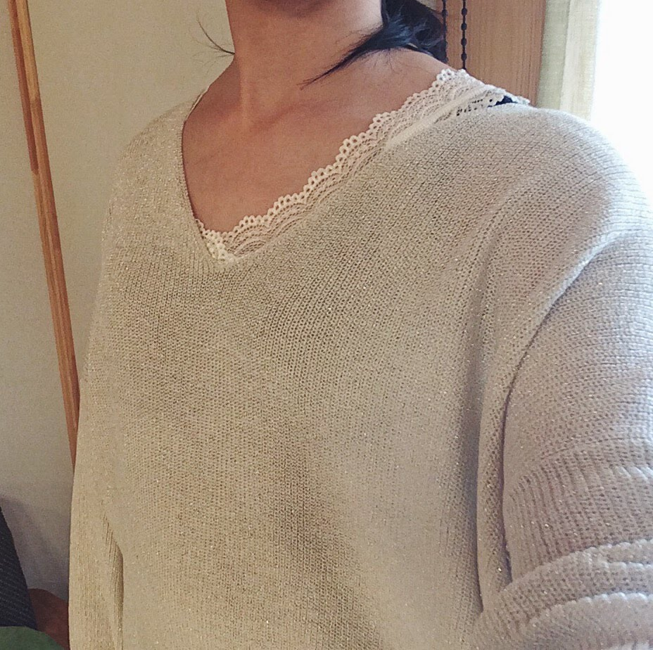 f:id:asuka-hiraya:20180509220718j:plain