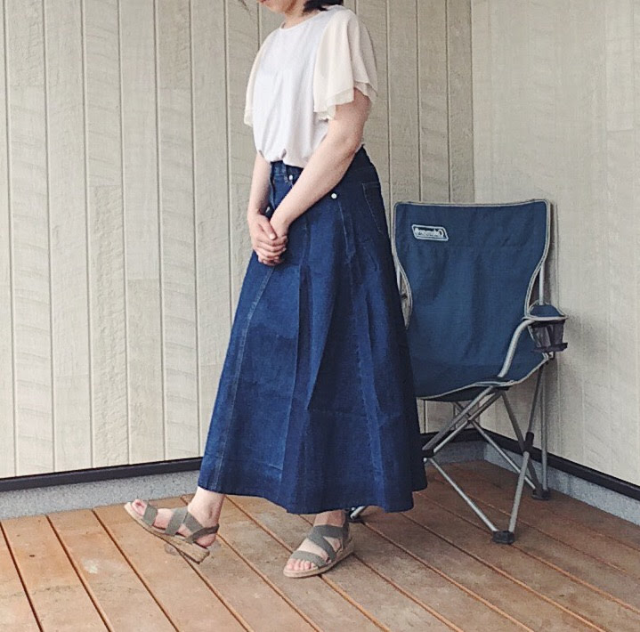 f:id:asuka-hiraya:20180509221723j:plain