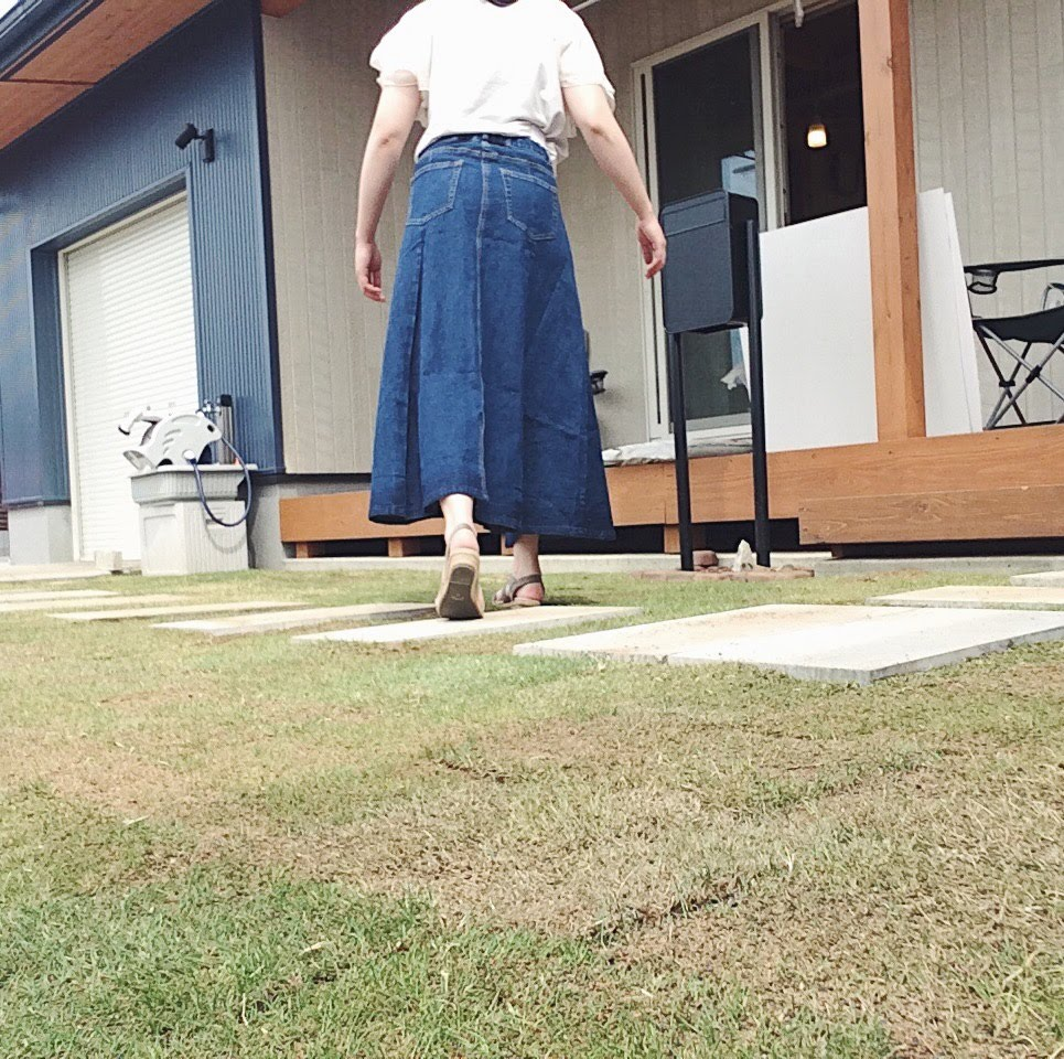 f:id:asuka-hiraya:20180509221812j:plain